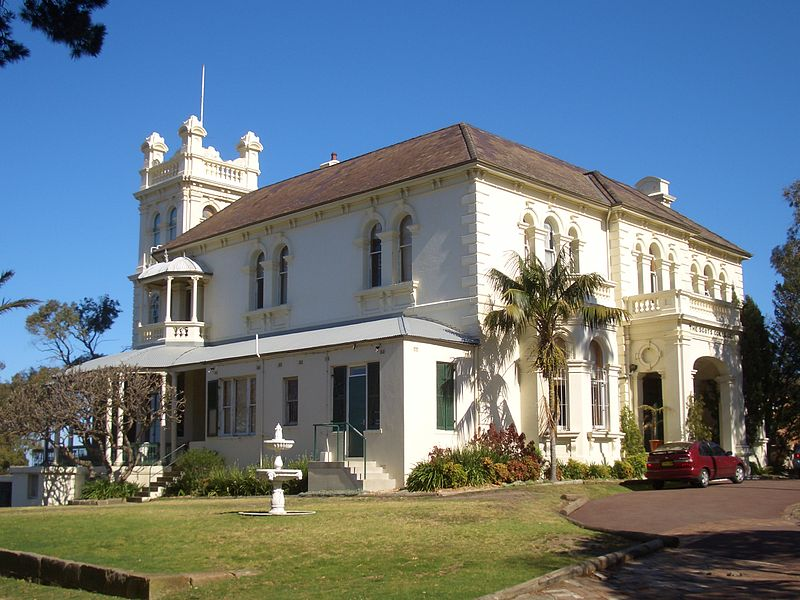 File:Bellevue Hill Scots College 1.JPG