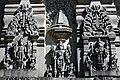 Belur, Karnataka 573115, India - panoramio - Robert Helvie (9).jpg