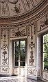 Belvédère du Petit Trianon, Versailles 002.jpg