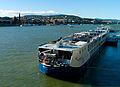 Belvedere (ship, 2005) 006.jpg
