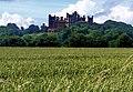 Belvoir Castle - panoramio (3).jpg