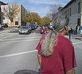 Ben in the street (284890917).jpg