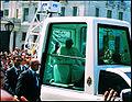 Benedict XVI in NYC.jpg