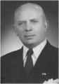 Benedicto Kocián Jurnecka.png
