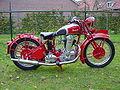 Benelli 4 TN 500 cc 1935.jpg
