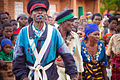 Beni Majuni Malawi 2006-1.jpg