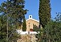 Benissa, ermita de santa Anna.JPG