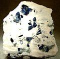 Benitoite-Neptunite-Natrolite-23439.jpg