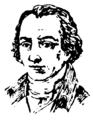 BenjaminThompsonRumford.png