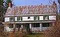 Benjamin Haines House.jpg