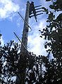 Benkid77 West Kirby TV Relay 1.jpg