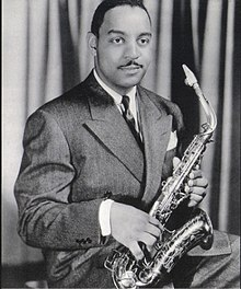 Benny Carter Billboard 2.jpg