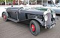 Bentley - Flickr - exfordy (12).jpg