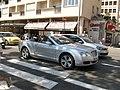 Bentley Monaco.JPG