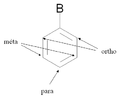 Benzene nomenclature positions.png