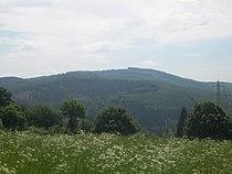Berg020.jpg