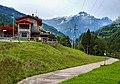 Bergamasque Alps in Summer.jpg