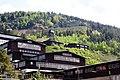 Bergbau Rammelsberg Goslar - panoramio.jpg
