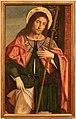 Bergognone, san rocco, 1505-10 ca.JPG