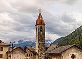 Bergtocht van Cogolo di Peio naar M.ga Levi in het Nationaal park Stelvio (Italië) 40.jpg