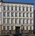 Berlin, Kreuzberg, Sebastianstraße 81, Mietshaus.jpg