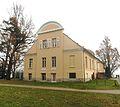 Berlin-Kladow Gutshaus Neukladow (1).JPG