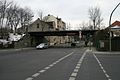 Berlin-Reinickendorf Kopenhagener Straße Kremmener Bahn Hilfsbrücke.JPG