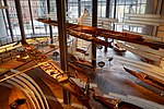 Berlin -German Museum of Technology- 2014 by-RaBoe 10.jpg
