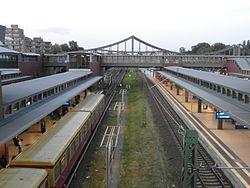 Berlin - Bahnhof Gesundbrunnen (7357167108).jpg