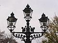 Berlin - Laternenmuseum (Street Light Museum) - geo.hlipp.de - 30190.jpg