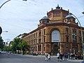Berlin - Postfuhramt - geo.hlipp.de - 38178.jpg