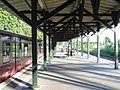 Berlin - S-Bahnhof Betriebsbahnhof Schöneweide (7713968388).jpg