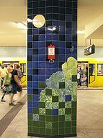 Berlin - U-Bahnhof Turmstraße (9487959313).jpg