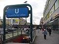 Berlin - U-Frankfurter Allee - geo.hlipp.de - 31804.jpg