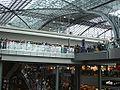 Berlin Central Station Shopping Floors.JPG