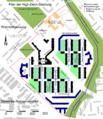 Berlin Lageplan High-Deck-Siedlung.png