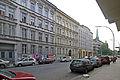 Berlin Schöneberg Grunewaldstrasse 83 bis 85 03.10.2011 16-29-31.jpg