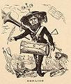 Berlioz caricature.jpg