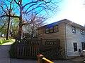 Bernard J. Gorst House - panoramio.jpg