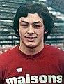 Bernard Zénier en 1976 (FC Metz).jpg