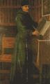Bernardino de sahagun.png
