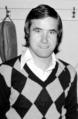 Bernd Patzke (cropped).png