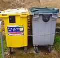 Bernedo - Reciclaje de residuos urbanos 1.jpg