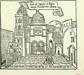 Bernhard von Breydenbach and his journey to the Holy Land 1483-4 - a bibliography (1911) (14578488790).jpg