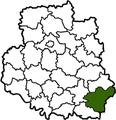 Bershadskyi-Raion.png