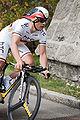 Bert Grabsch - Tour de Romandie 2010, Stage 3 (3).jpg