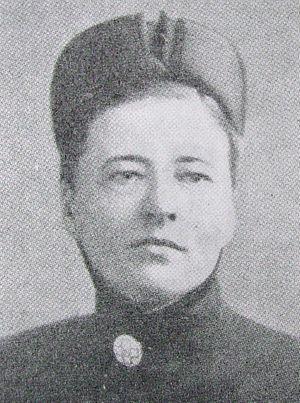 Bertha Wellin - Bertha Wellin