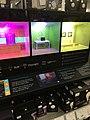 Best Buy Hue Display- Green Bay, WI - Flickr - MichaelSteeber.jpg