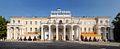 Best Western Sevastopol Hotel.JPG