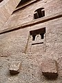 Bet Medhane Alem, Lalibela - panoramio (14).jpg